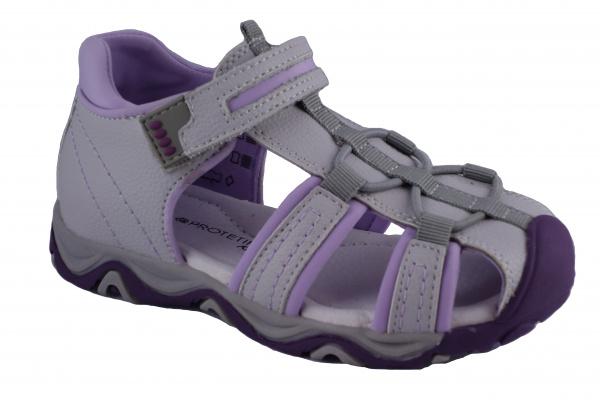 0a4df787b3 Zvětšit Protetika - Art purple