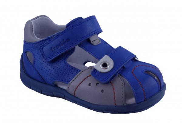 bb3b4ecf36ba Froddo G2150105-1 blue