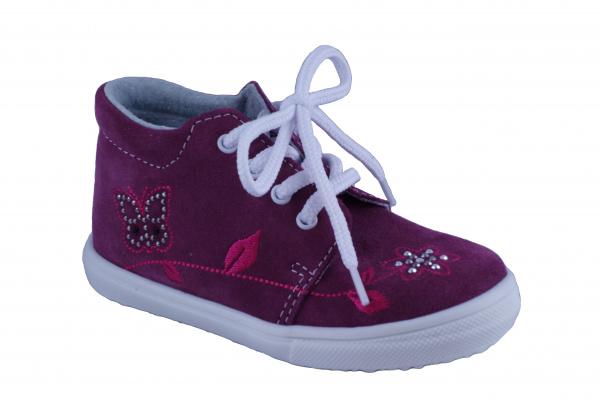 c3ef0d97fba86 Jonap J022/S květ vínová, dětská celoroční obuv | Dětská obuv ...
