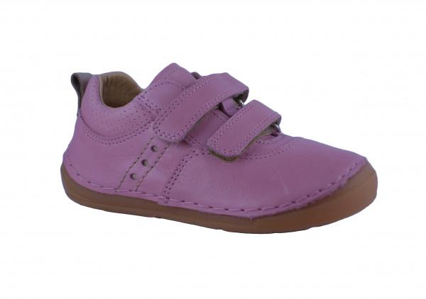 be00022ff327 Froddo G2130160-3 pink