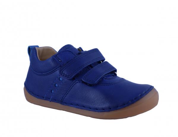 f264f8880f7 Froddo G2130160 blue