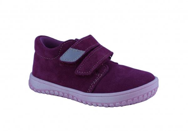 41d2adf277e53 Jonap J-B1/V vínová, dětská celoroční obuv | Dětská obuv | celoroční ...