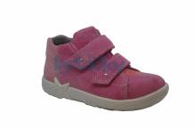 3152a839ef03 Dětská celoroční obuv